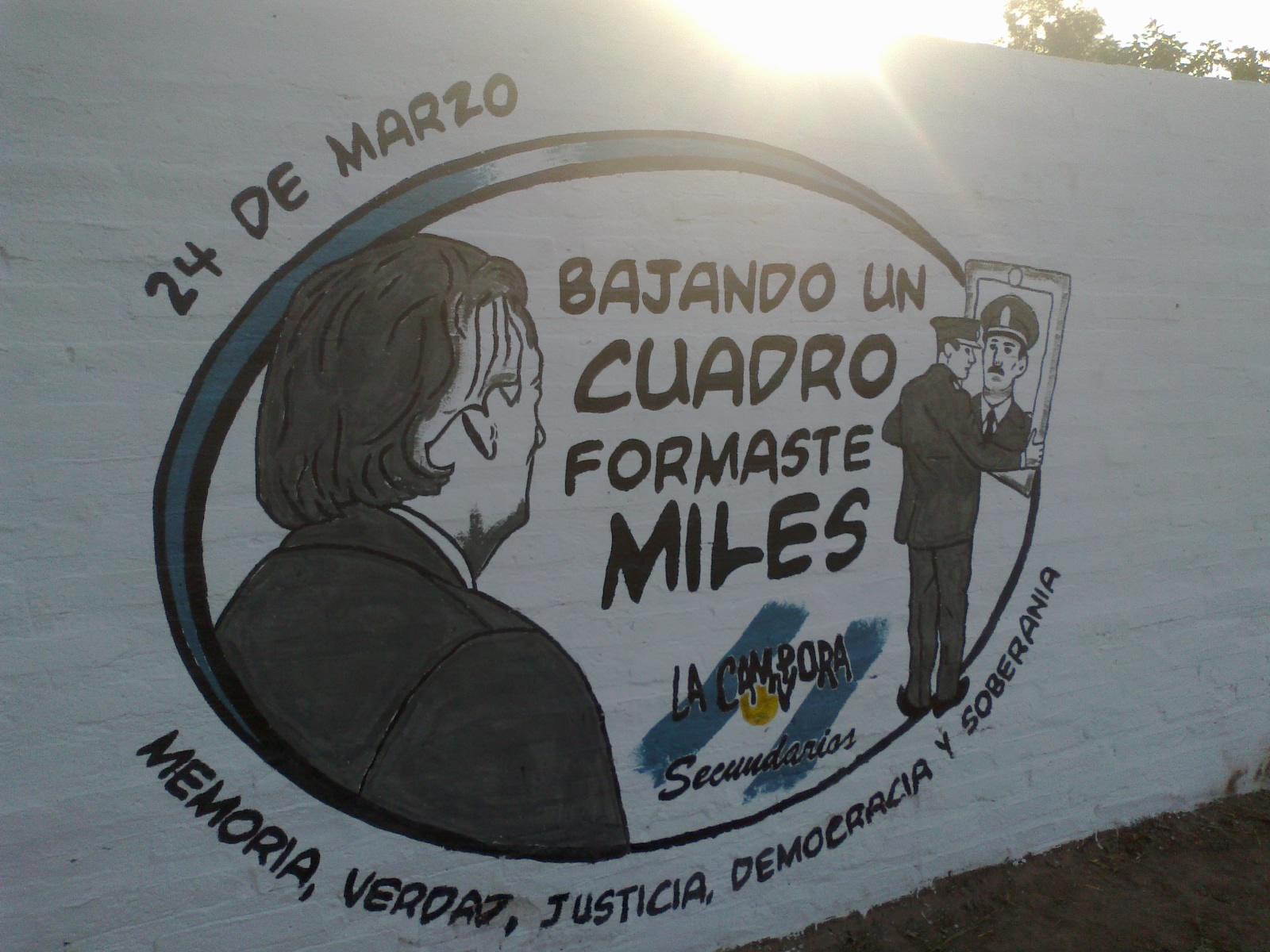 Castelli (Chaco)