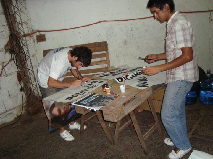 Catamarca 09