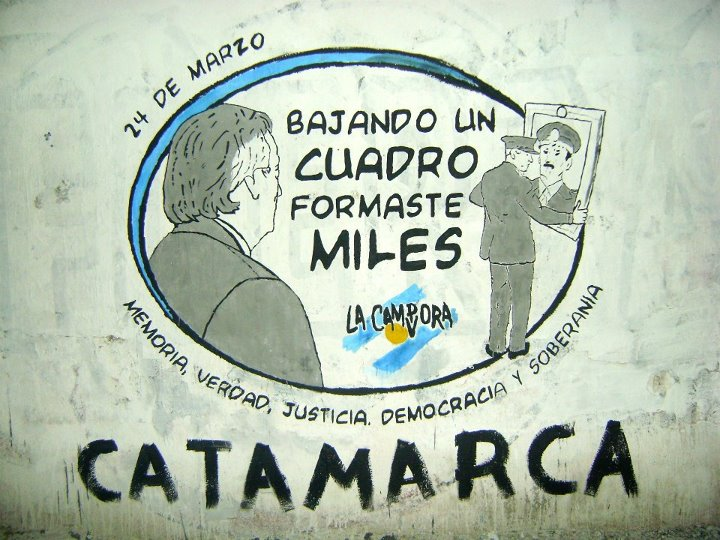 Catamarca 02