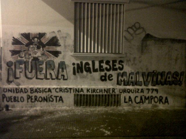 Comuna 3