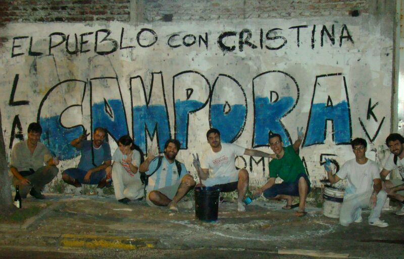 Comuna 5