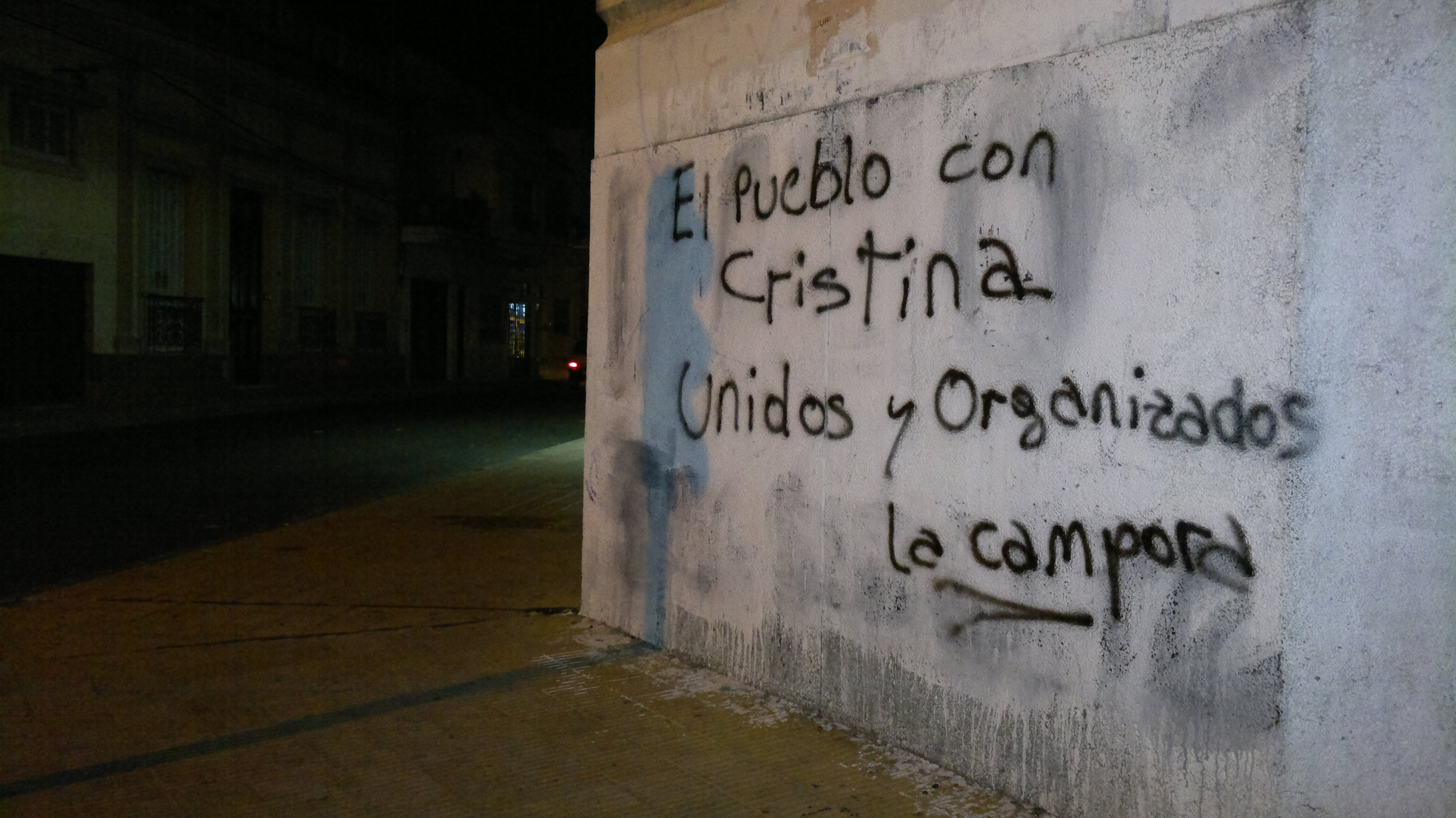 Pintadas en Corrientes 01