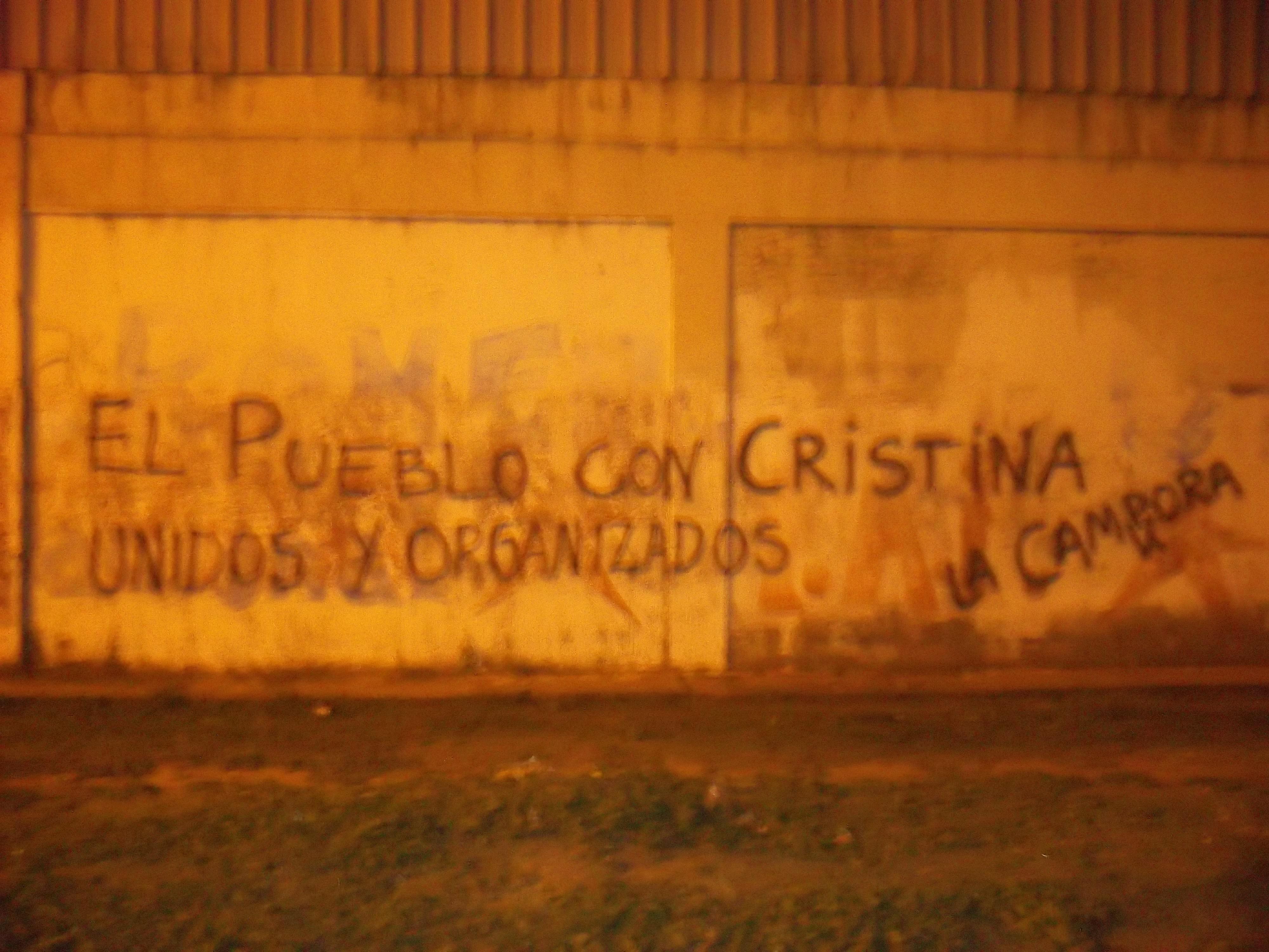Pintadas en Corrientes 02
