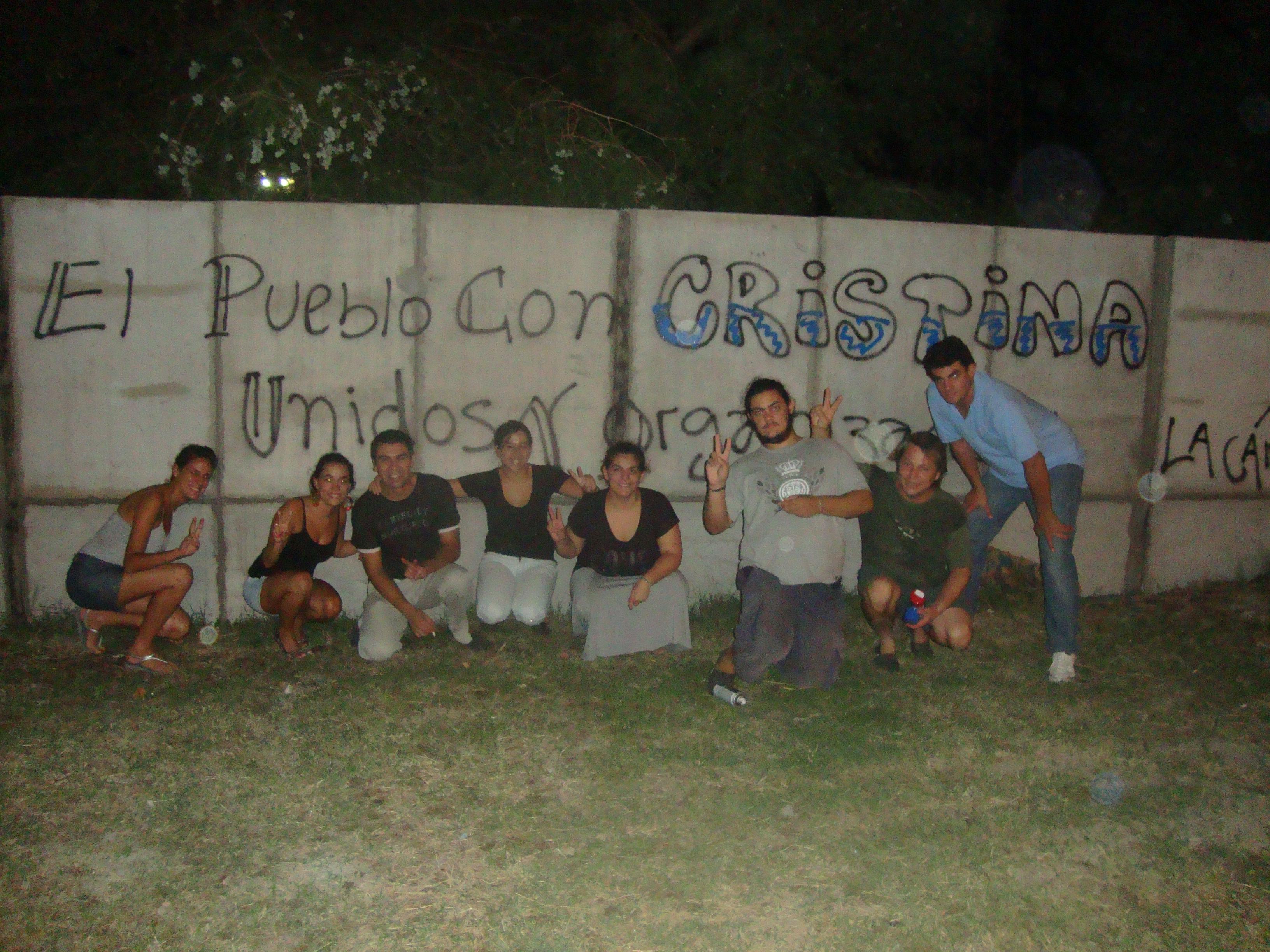Pintadas en Entre Rios 01