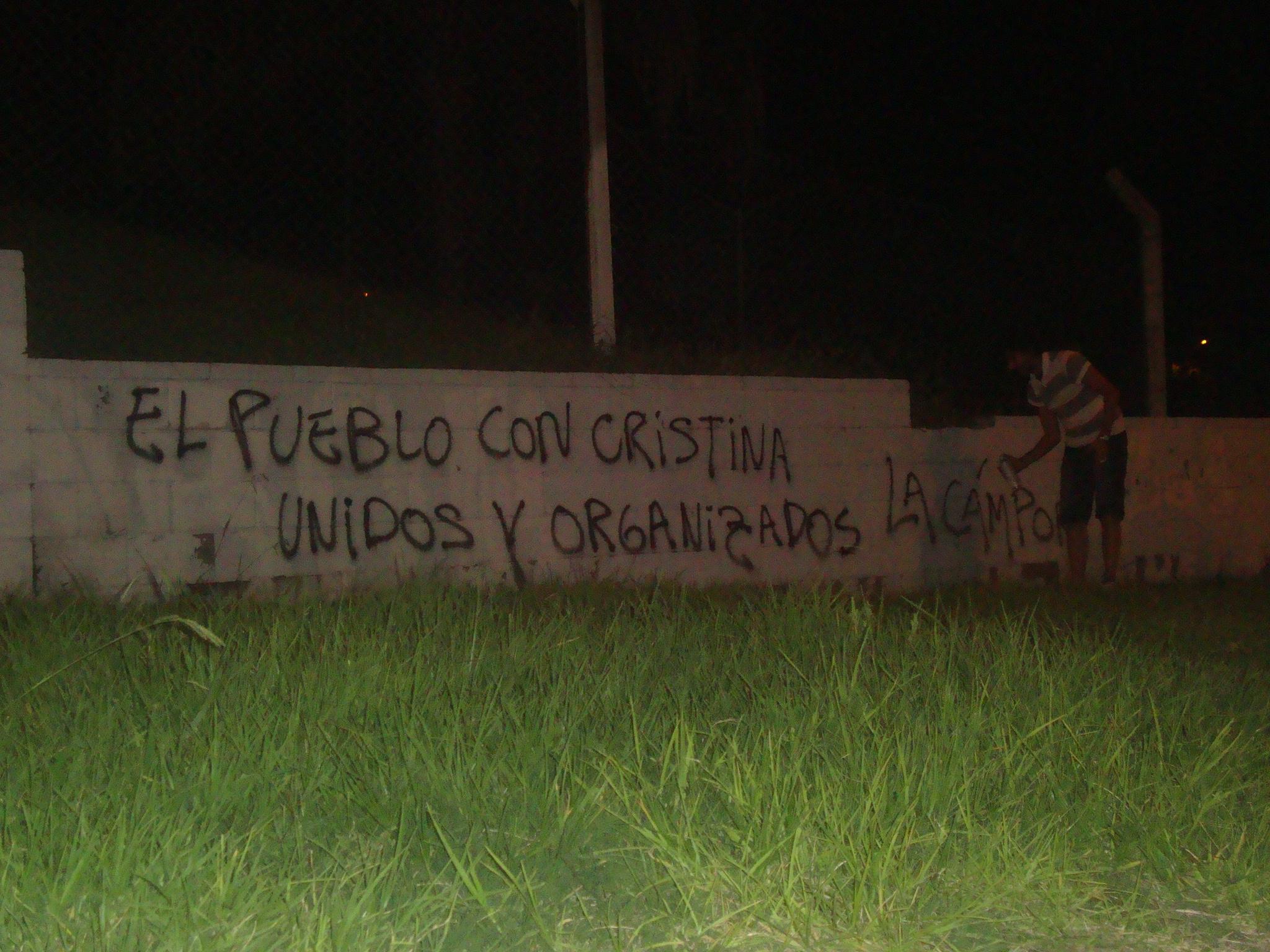 Pintadas en Entre Rios 02