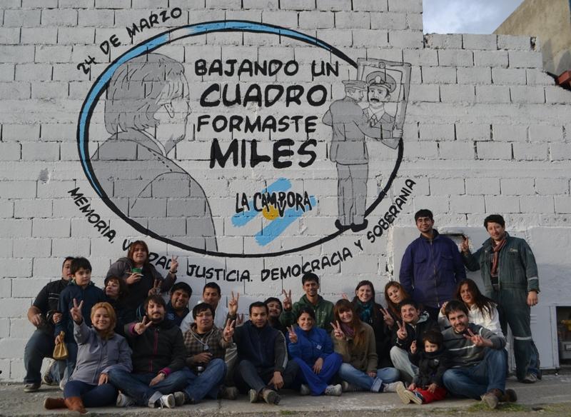02 Rio Gallegos (Santa Cruz)