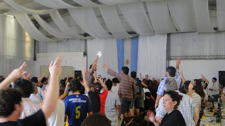 homenaje-a-campora-53