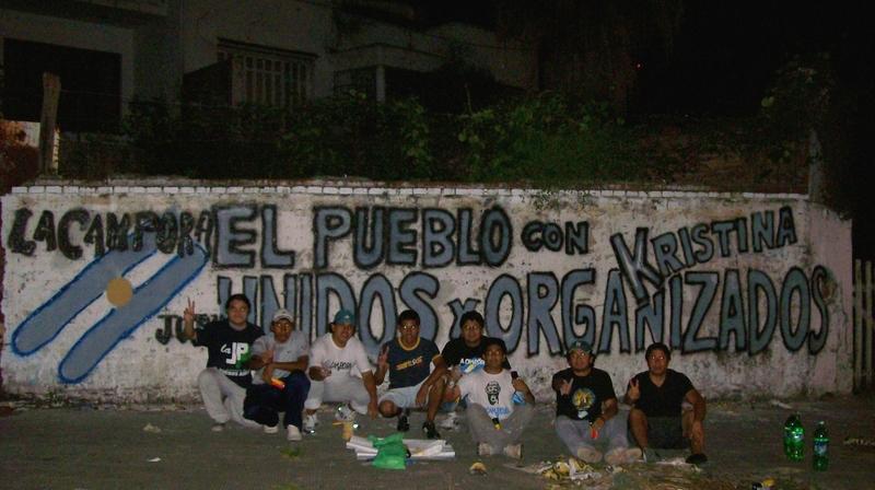 Pintadas en Jujuy 01