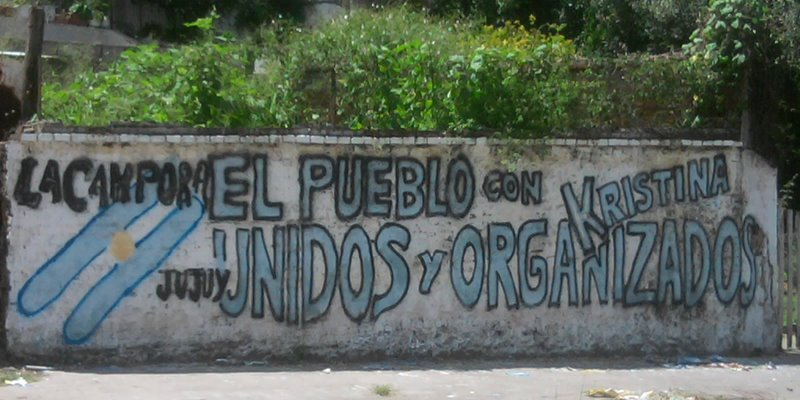 Pintadas en Jujuy 02