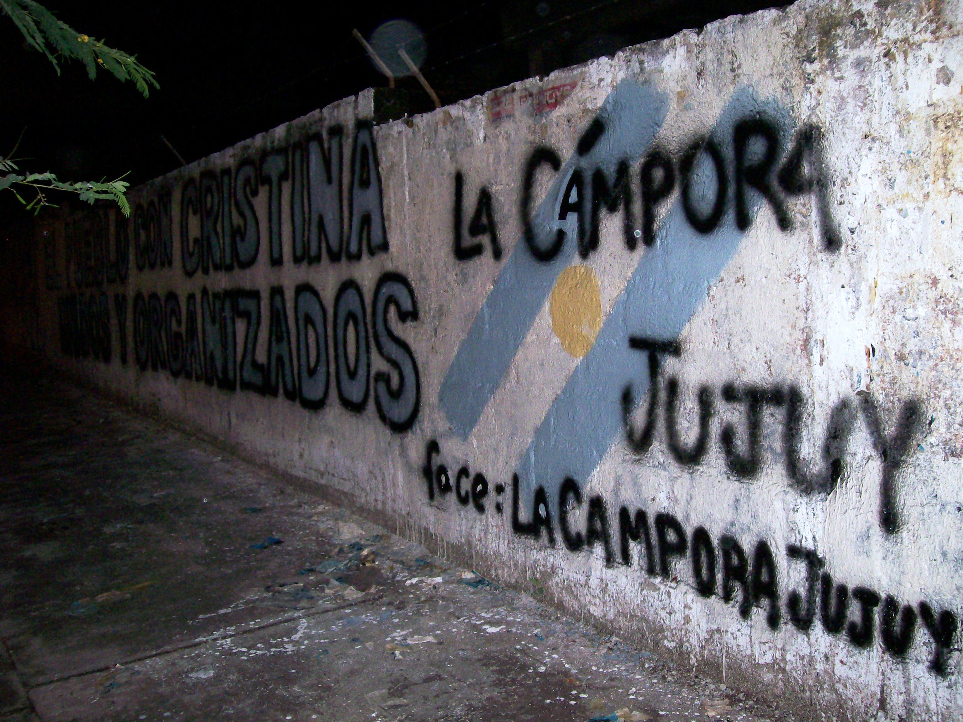 Pintadas en Jujuy 03