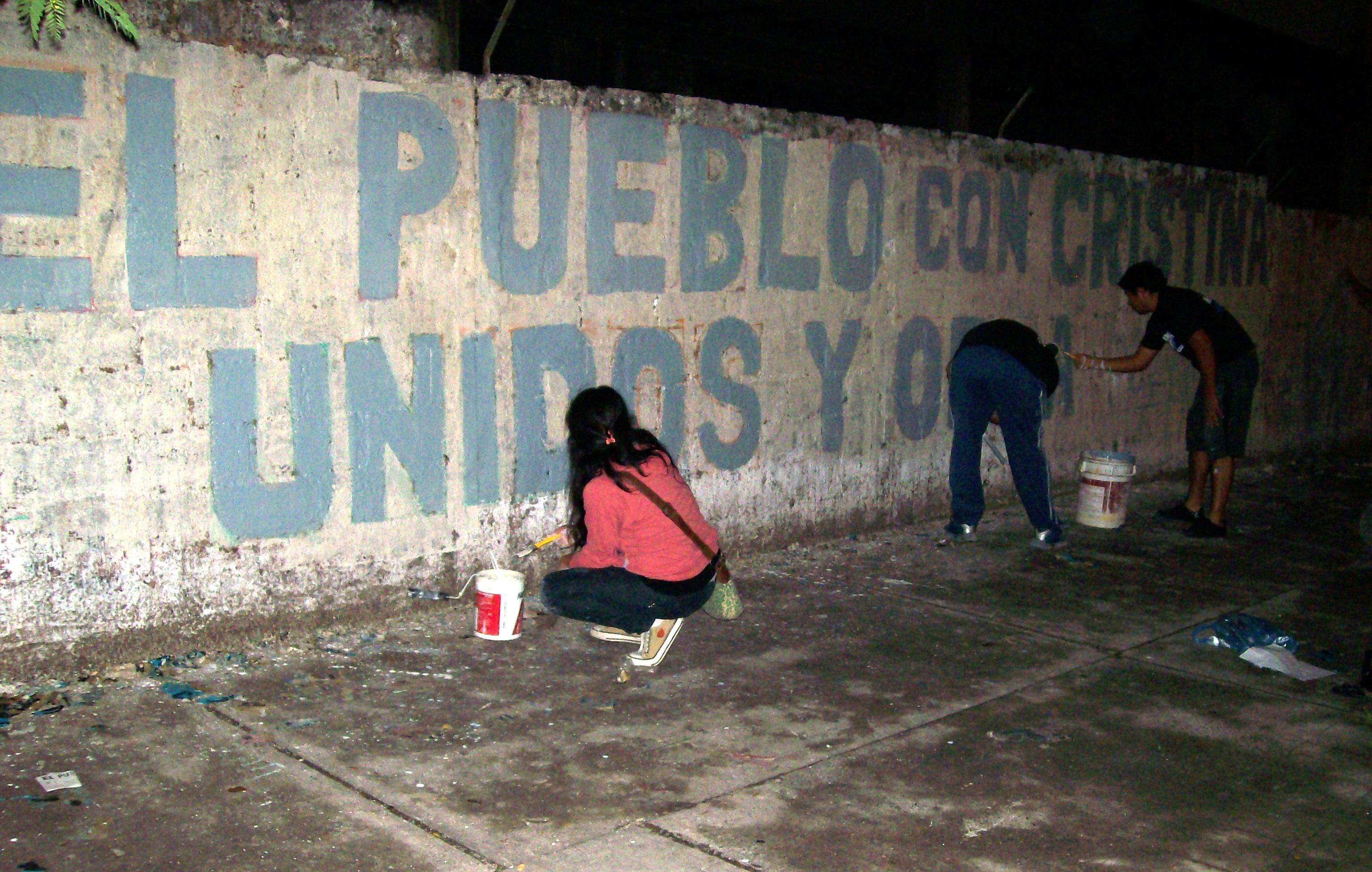 Pintadas en Jujuy 04