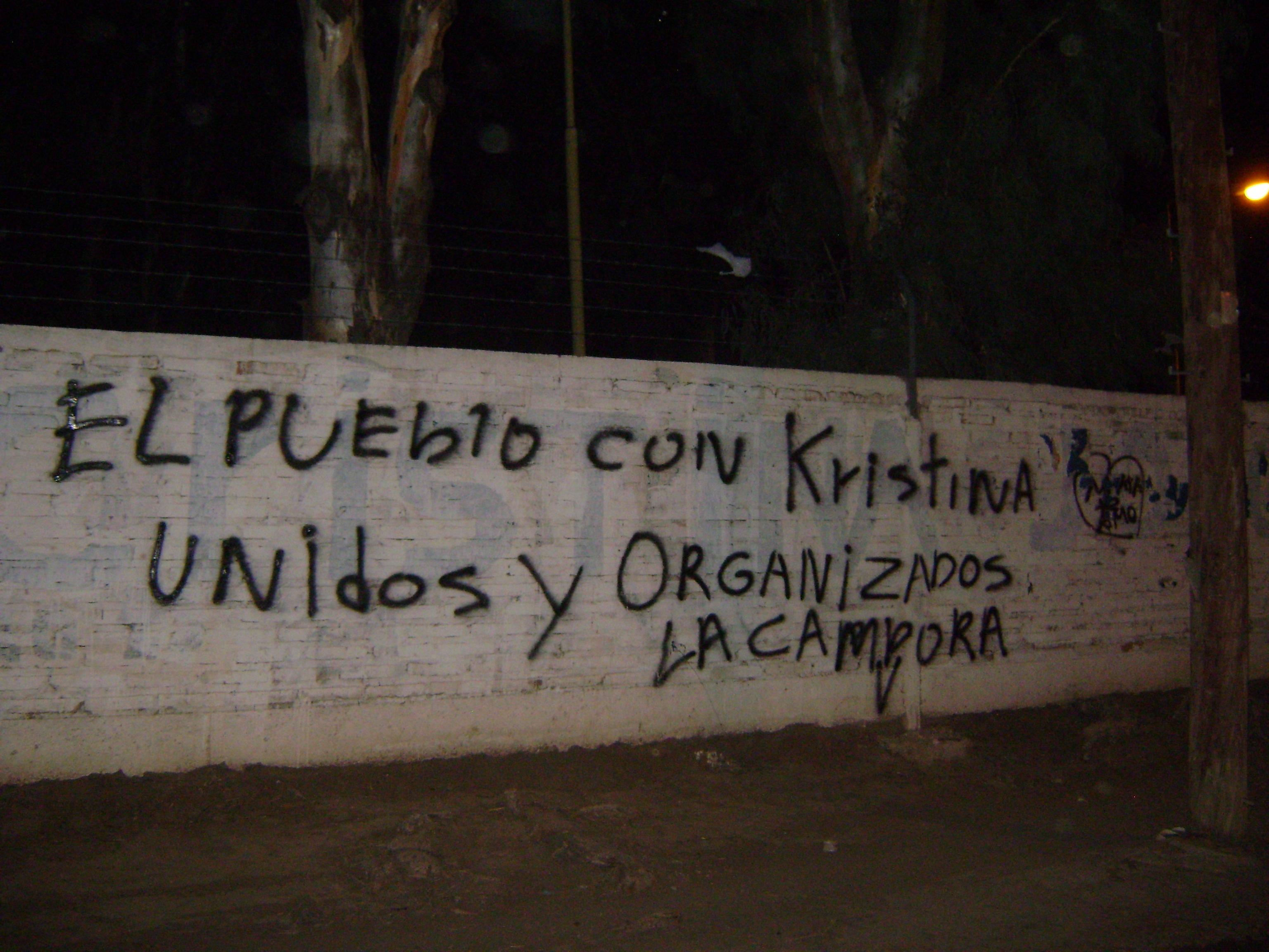 Pintadas en La Pampa 02