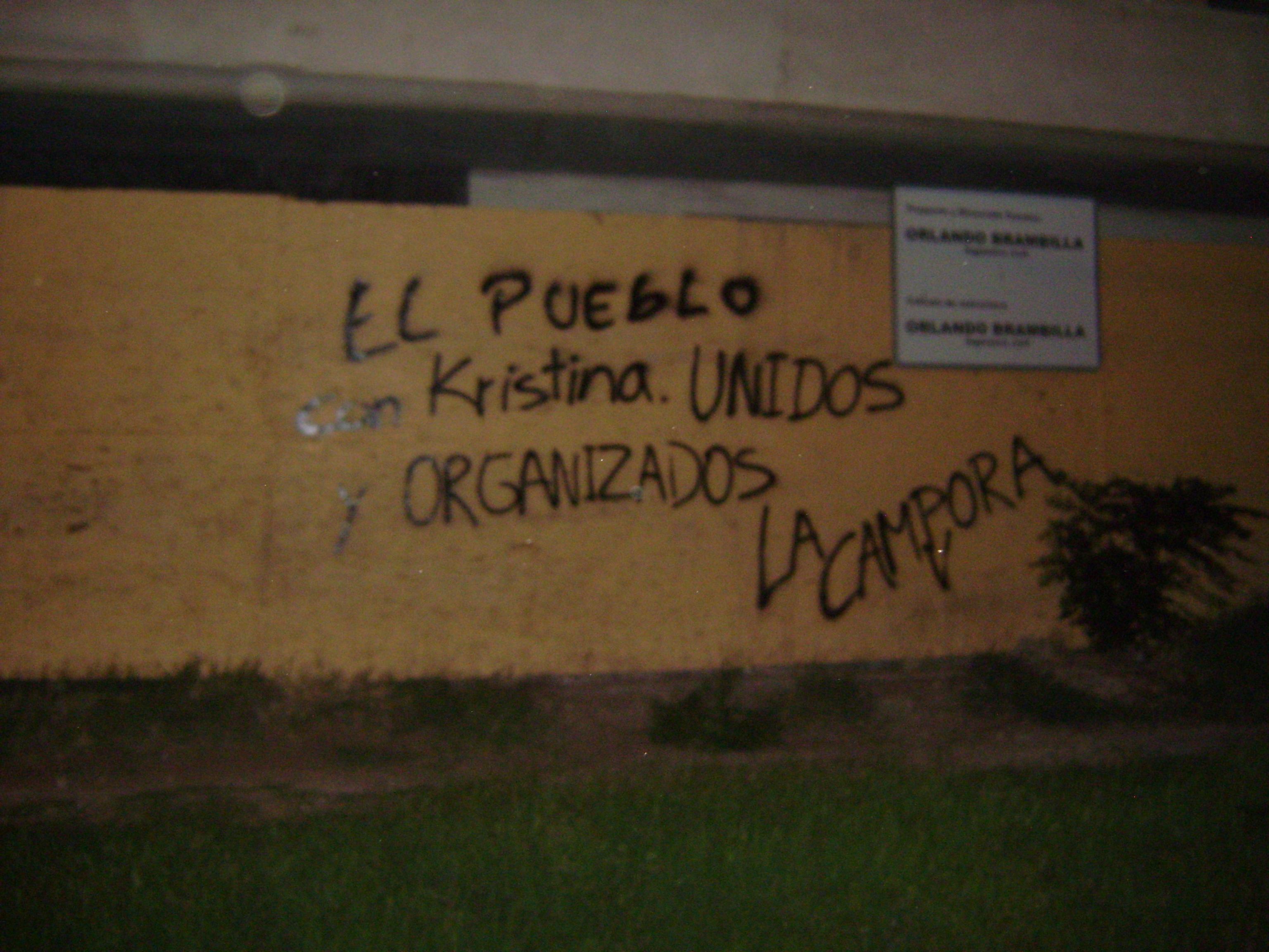 Pintadas en La Pampa 01