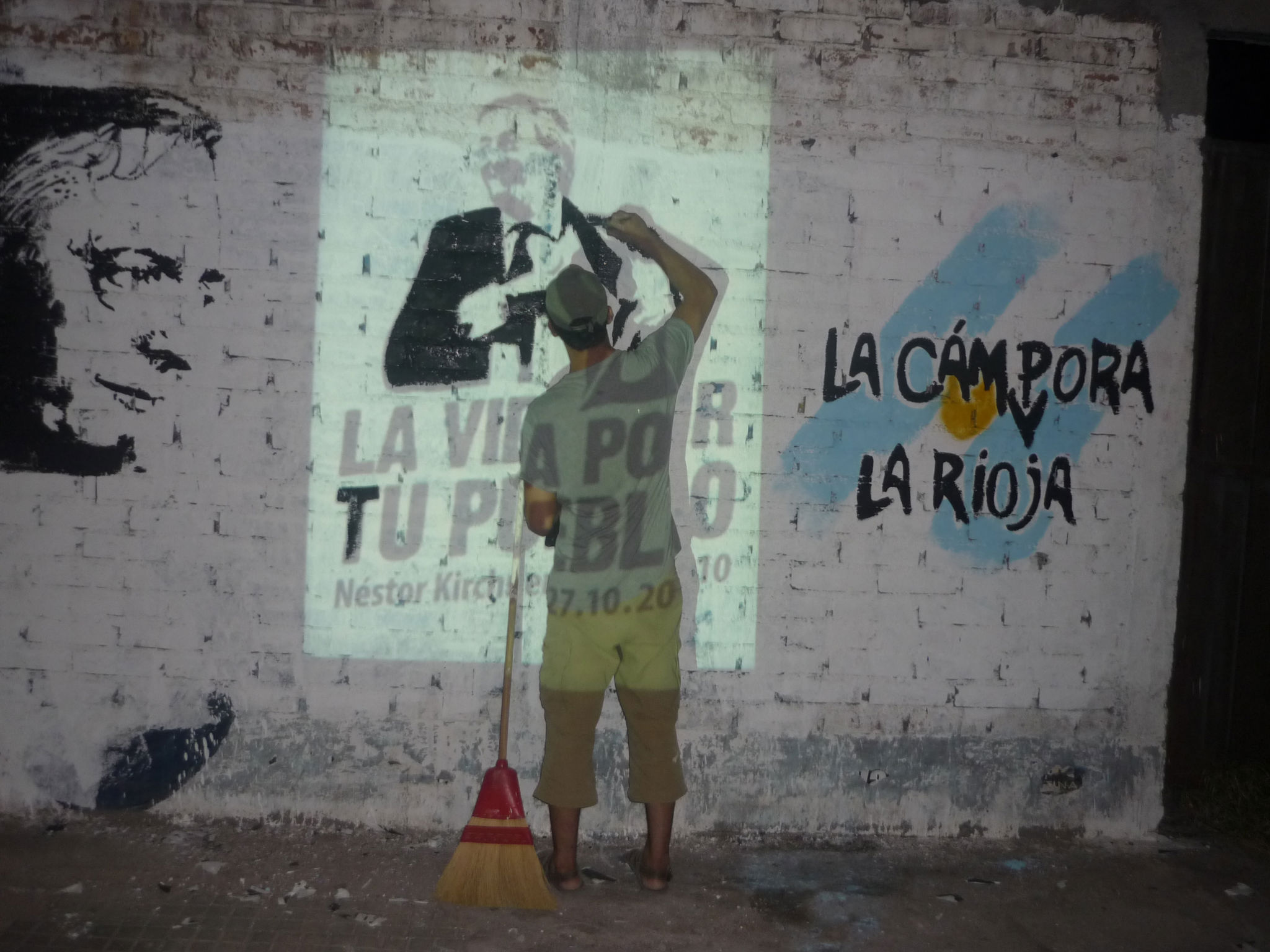 la-rioja-mural-2