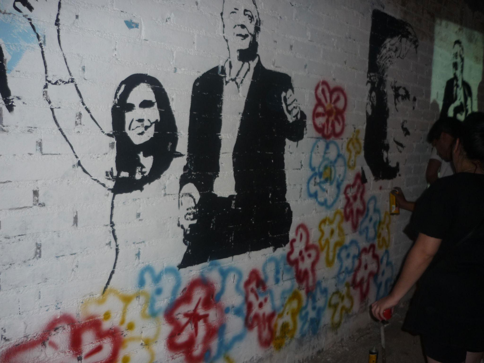 la-rioja-mural-3