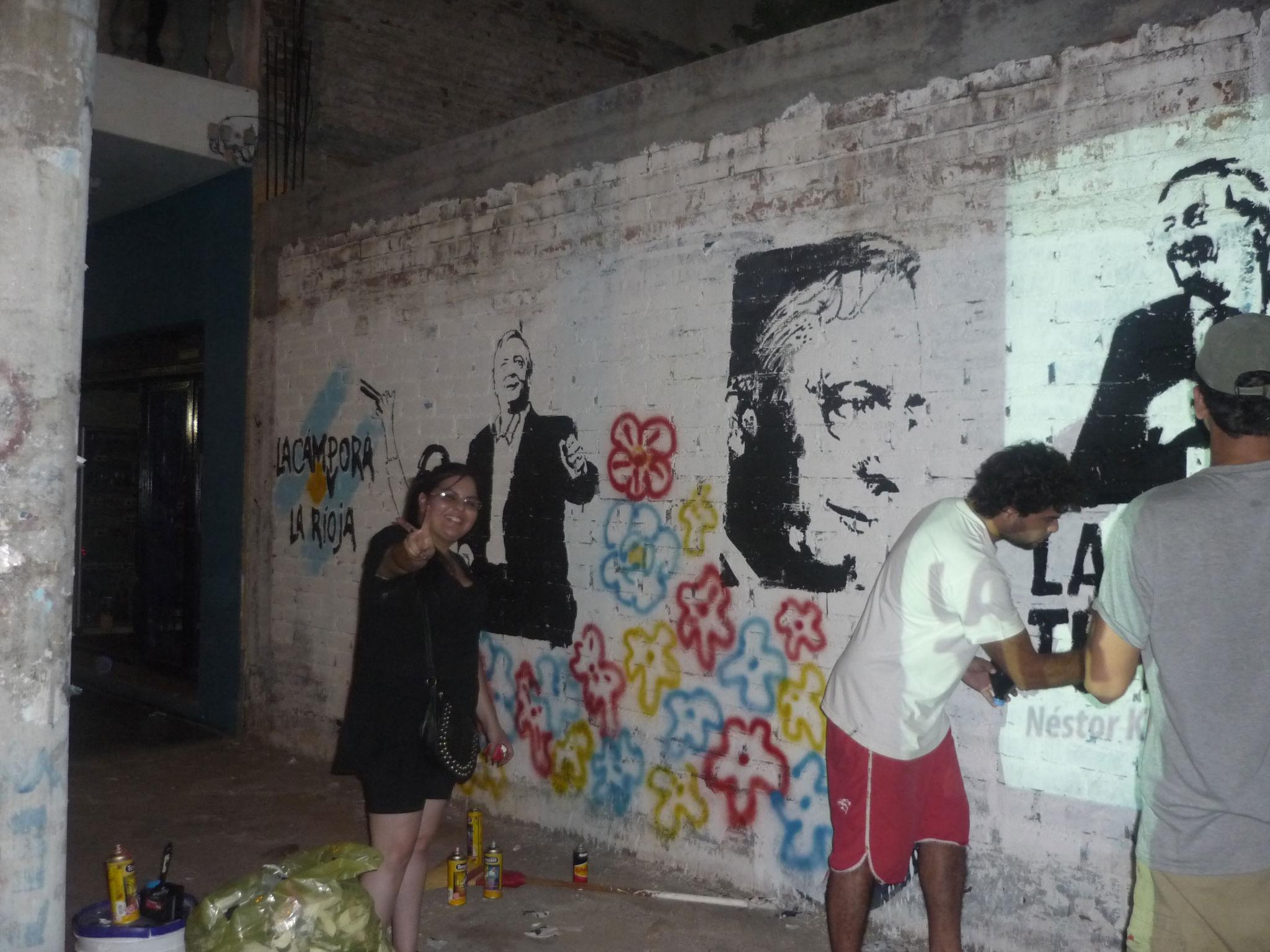la-rioja-mural-4