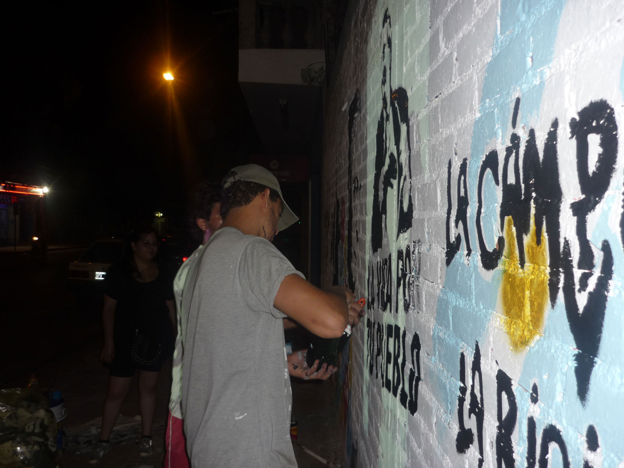la-rioja-mural-5