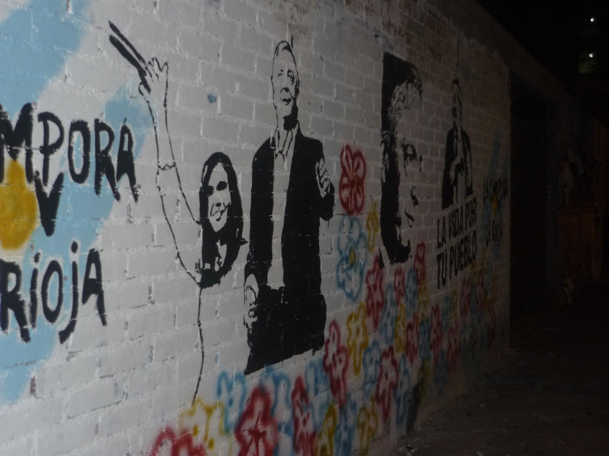 la-rioja-mural-6