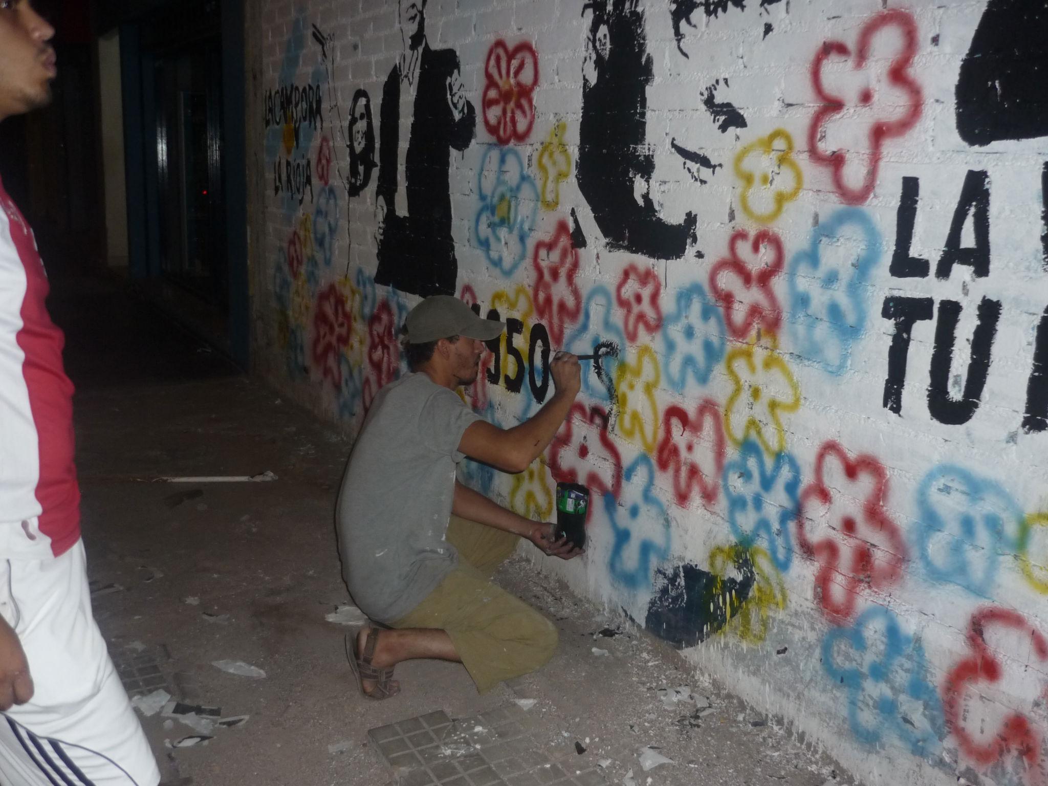 la-rioja-mural-7
