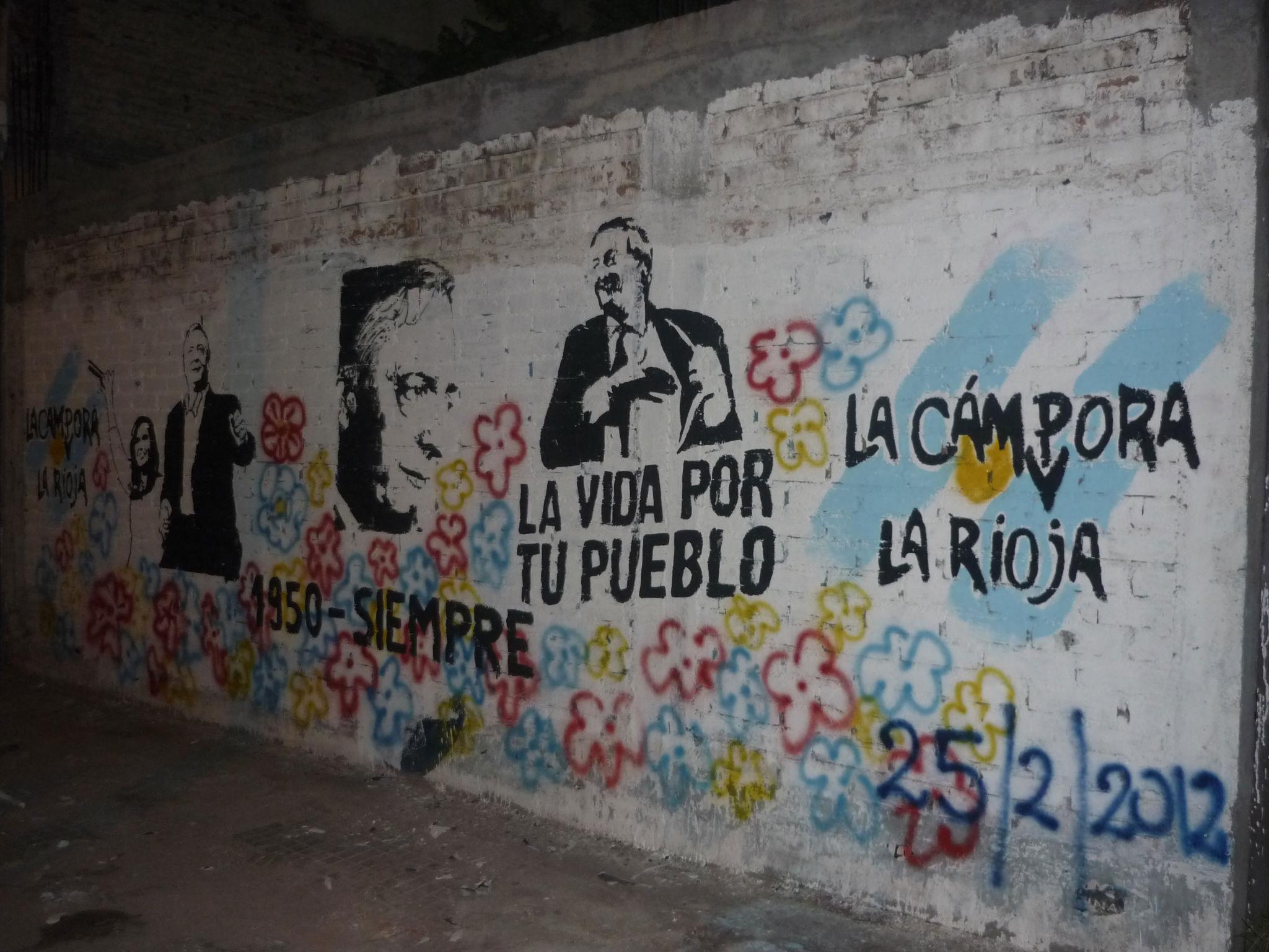 la-rioja-mural-8
