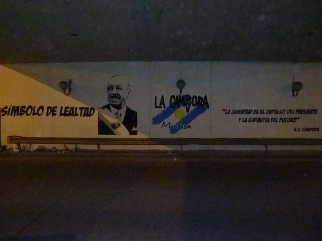 Mural homenaje 02