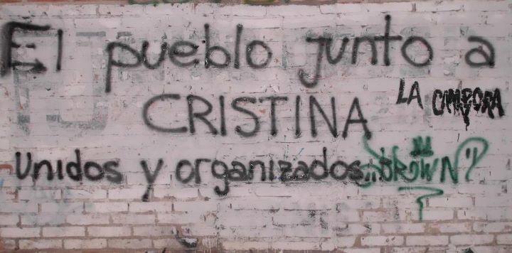 Pintadas en Mendoza 06