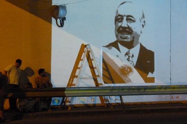 Mural homenaje 03