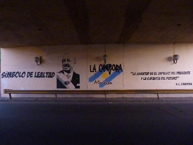 Mural homenaje 04