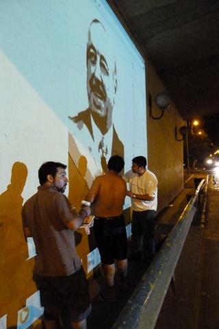 Mural homenaje 05