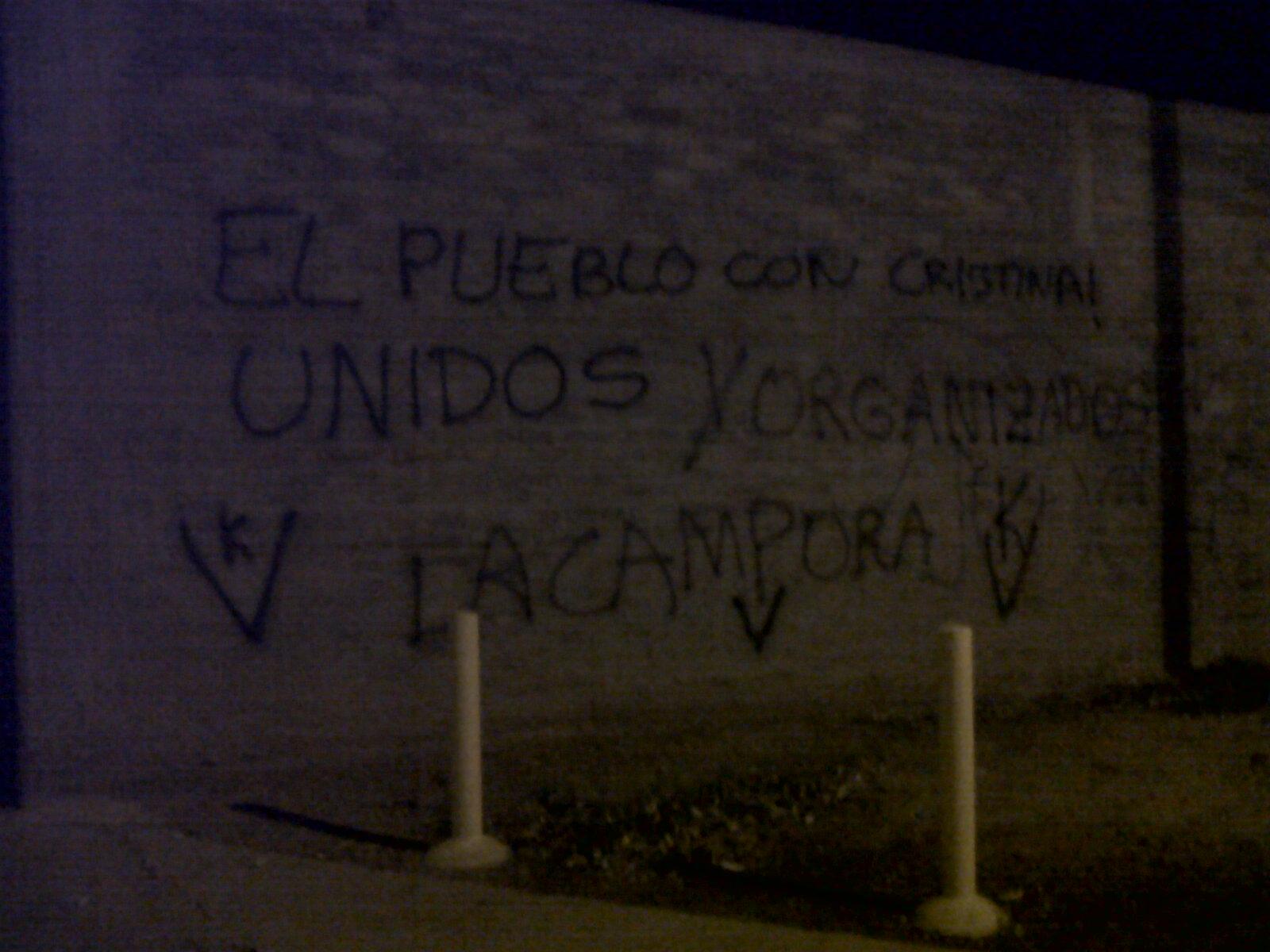 Pintadas en Mendoza 07