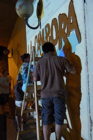 Mural homenaje 07