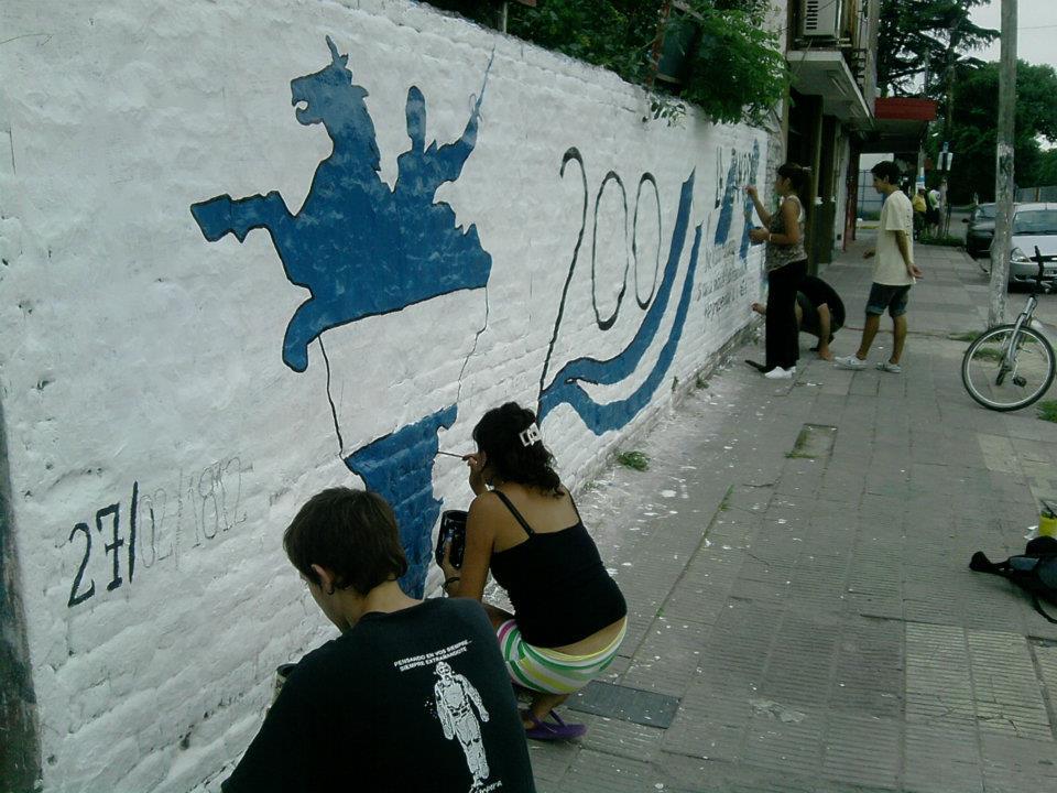 mural-ituzaingo-1