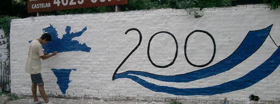 mural-ituzaingo-10