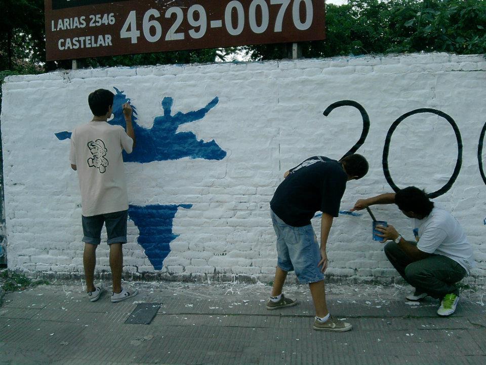 mural-ituzaingo-2