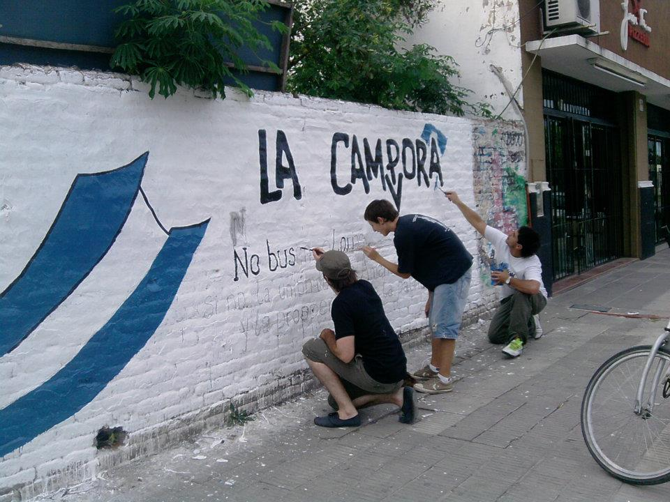 mural-ituzaingo-3