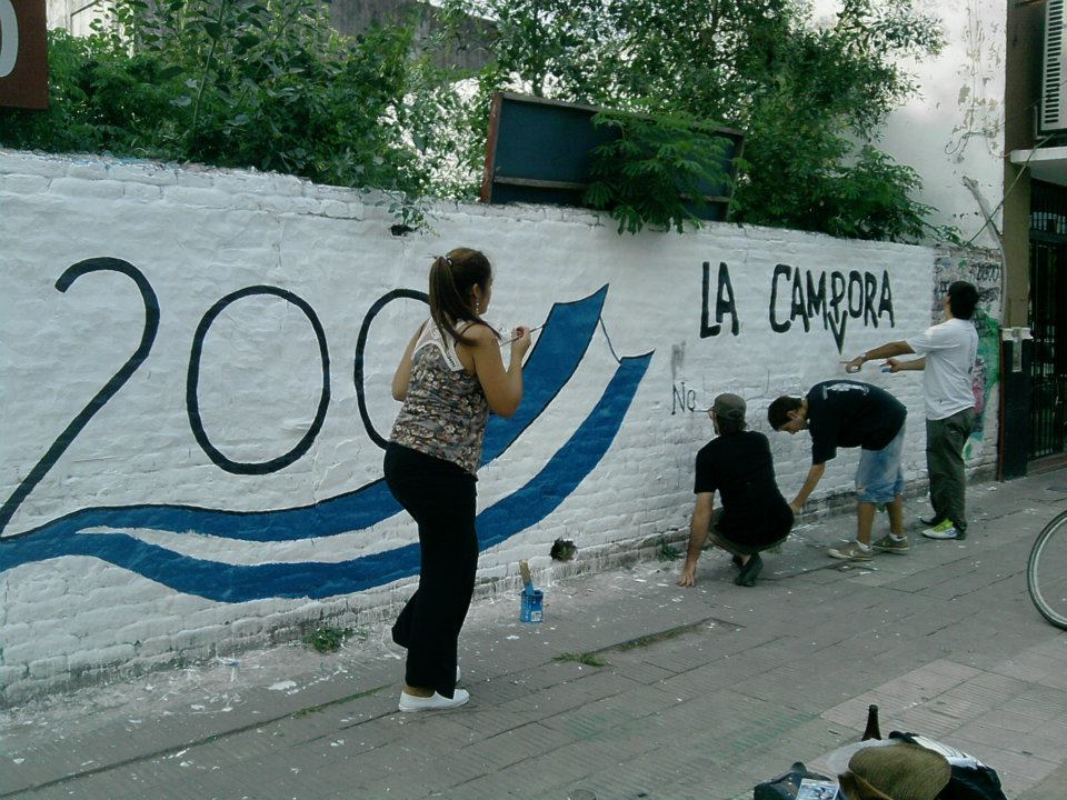 mural-ituzaingo-4