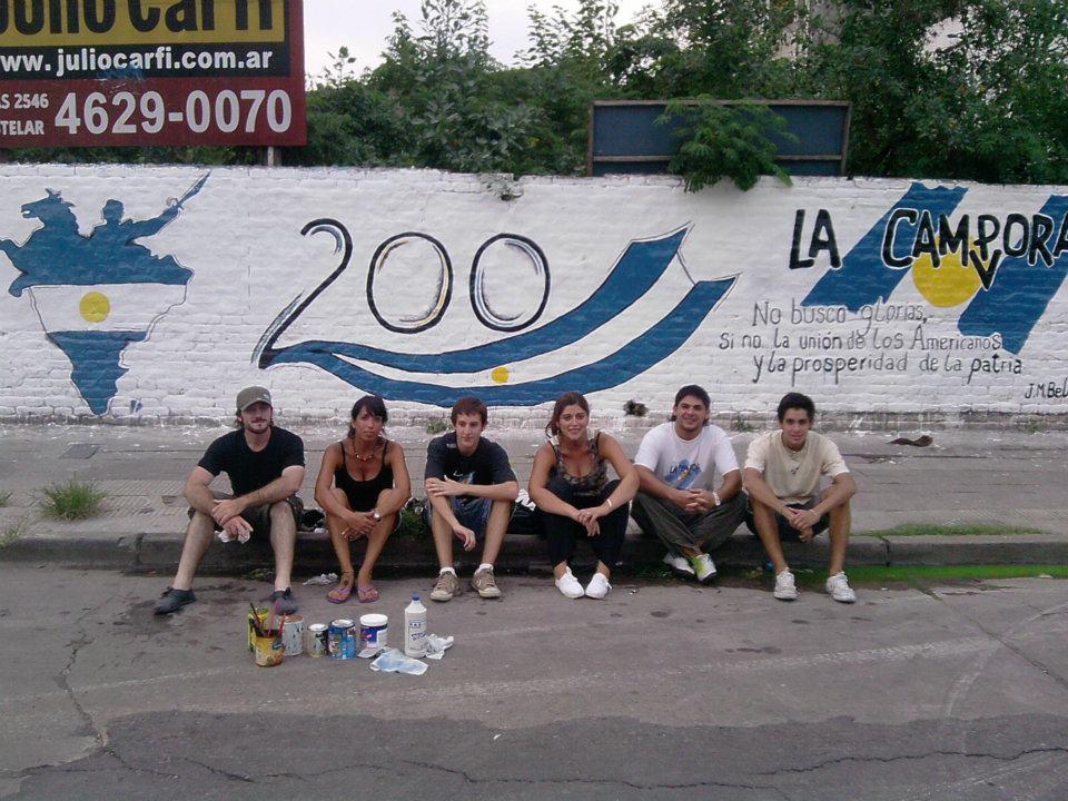 mural-ituzaingo-8
