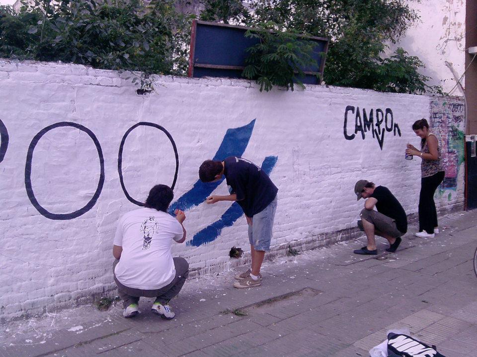 mural-ituzaingo-9