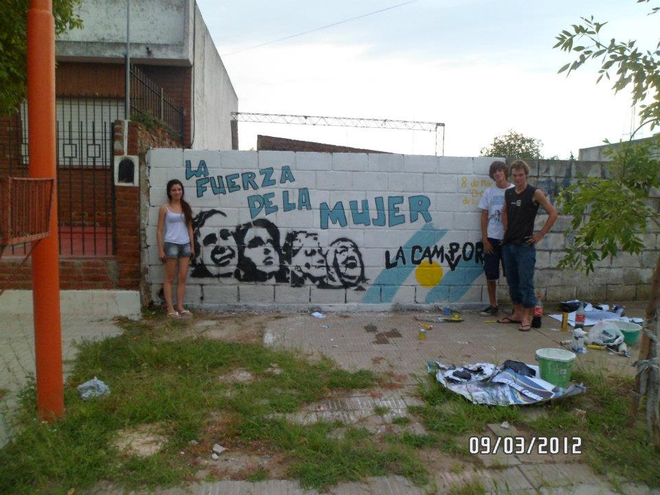 murales-homenaje-a-las-mujeres-2