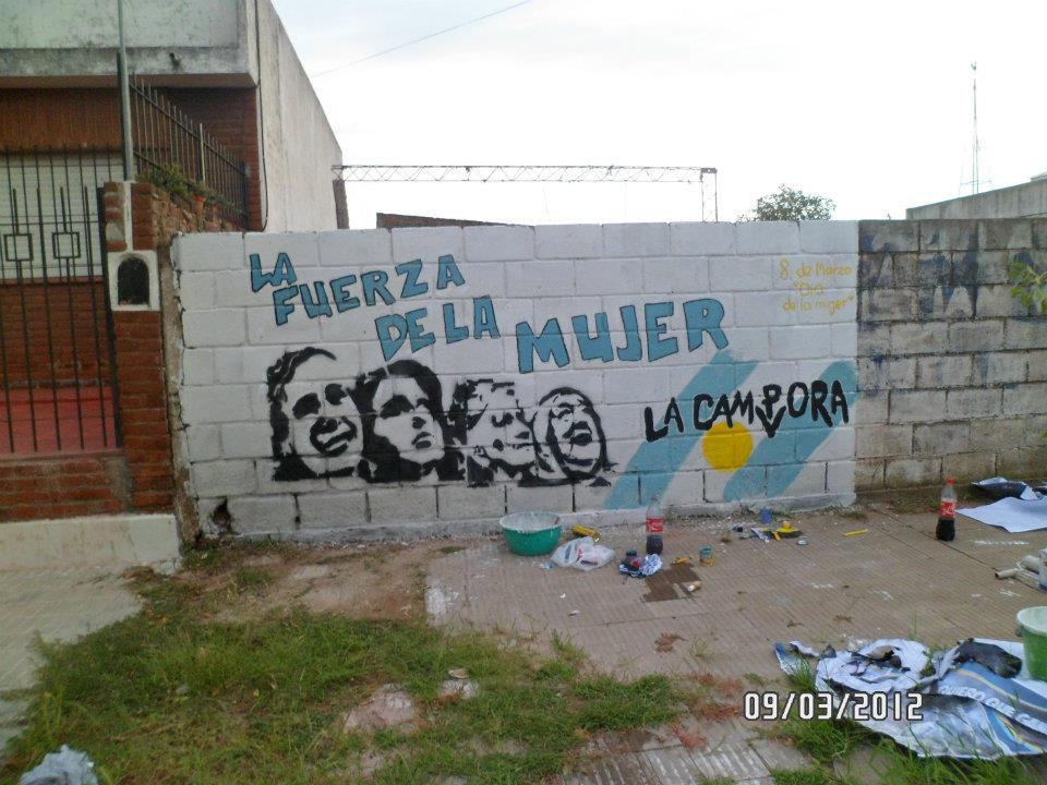 murales-homenaje-a-las-mujeres-3