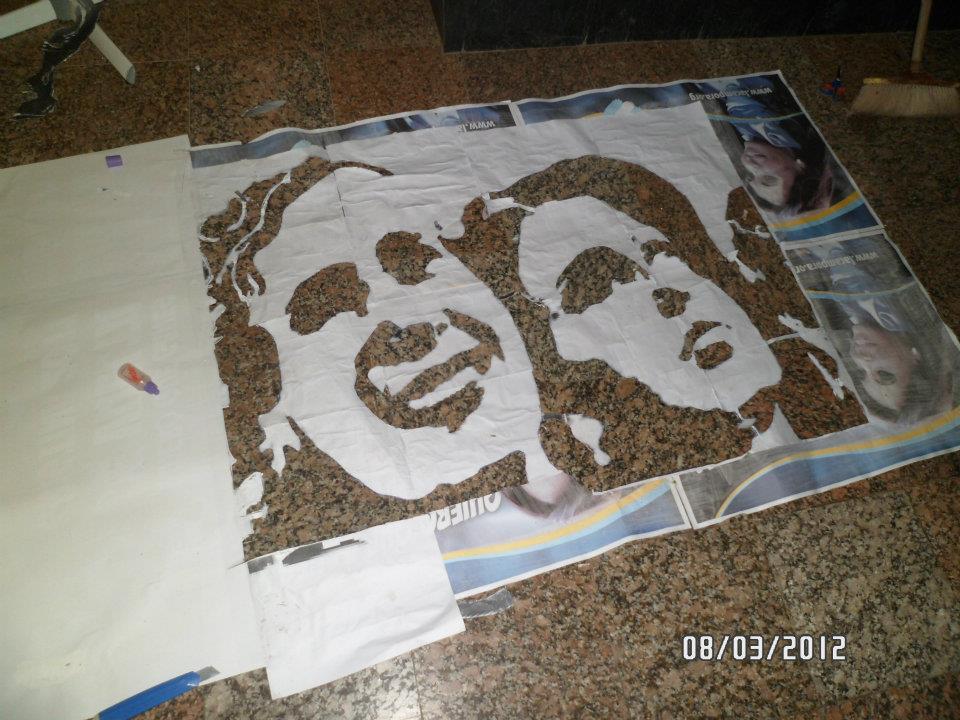 murales-homenaje-a-las-mujeres-4