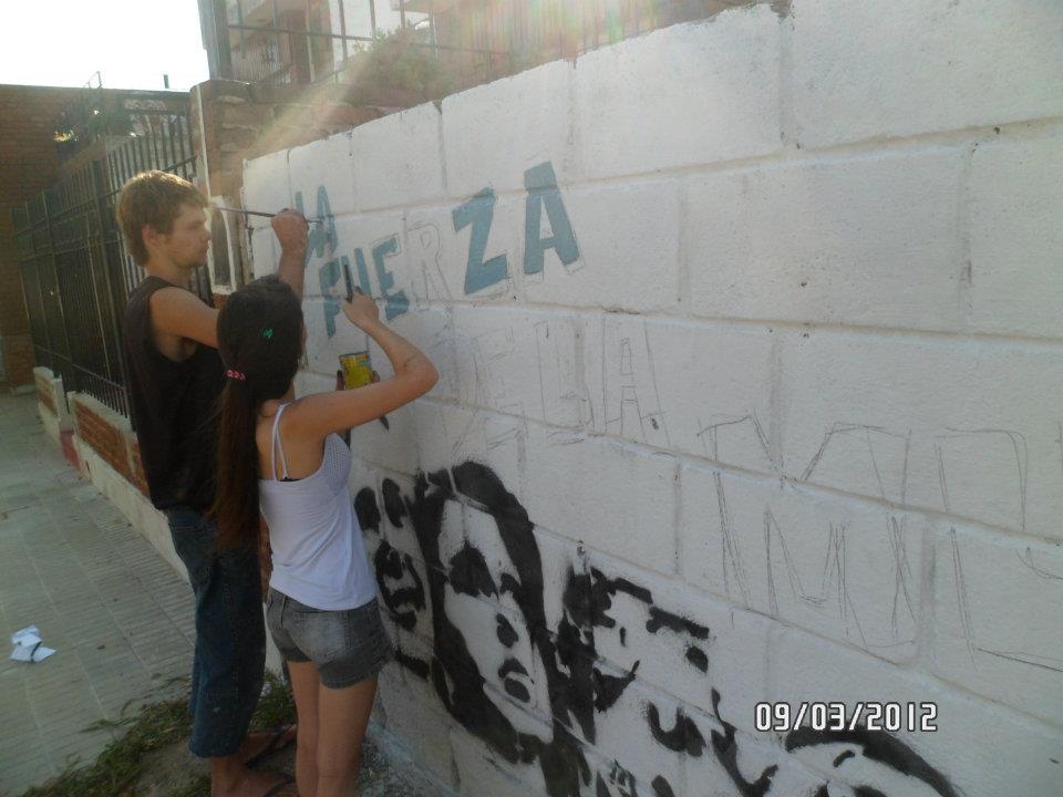 murales-homenaje-a-las-mujeres-5