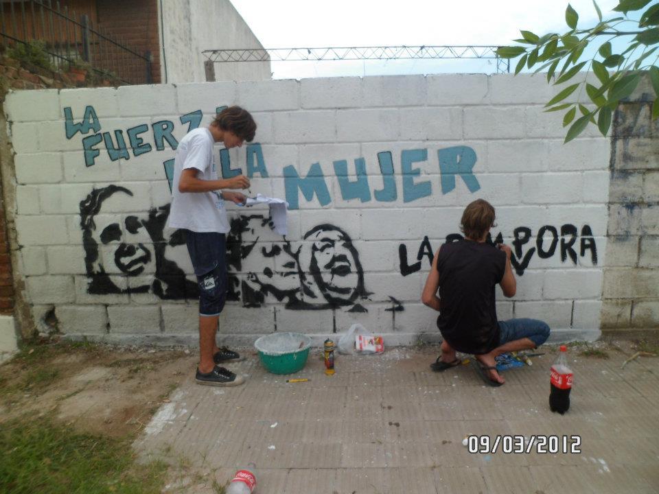 murales-homenaje-a-las-mujeres-6