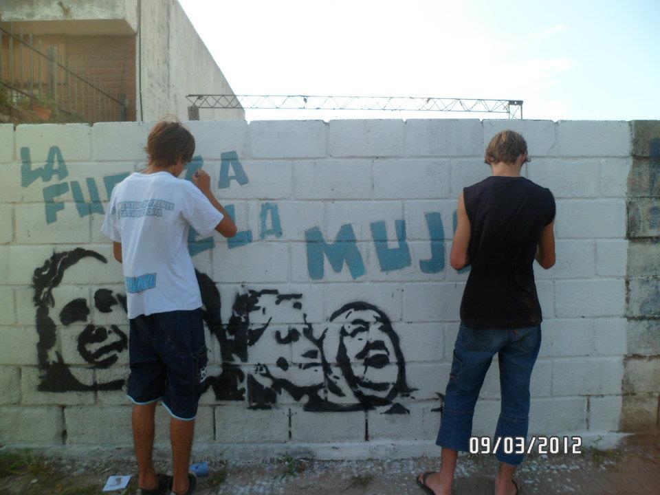 murales-homenaje-a-las-mujeres-8