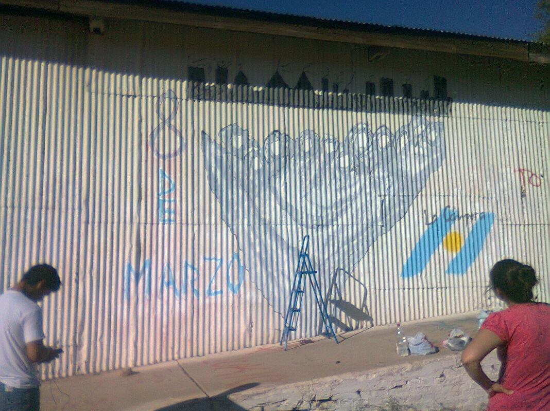murales-homenaje-a-las-mujeres-9