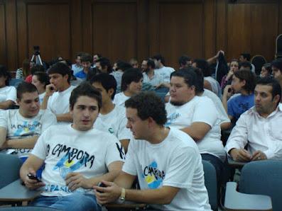 Mendoza 7