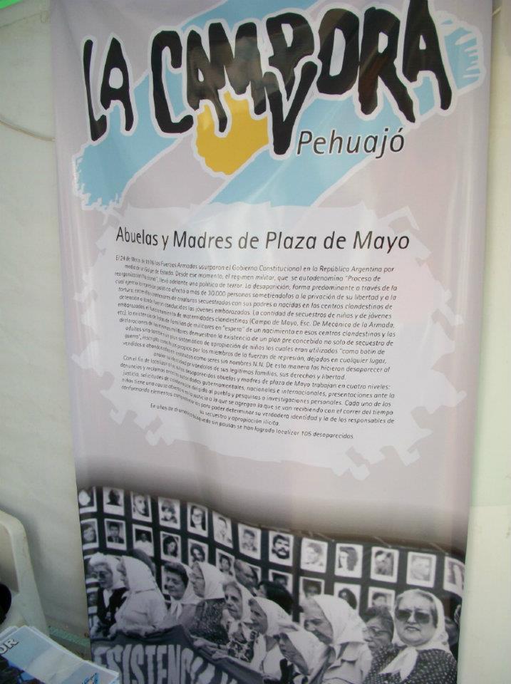 pehuajo-3
