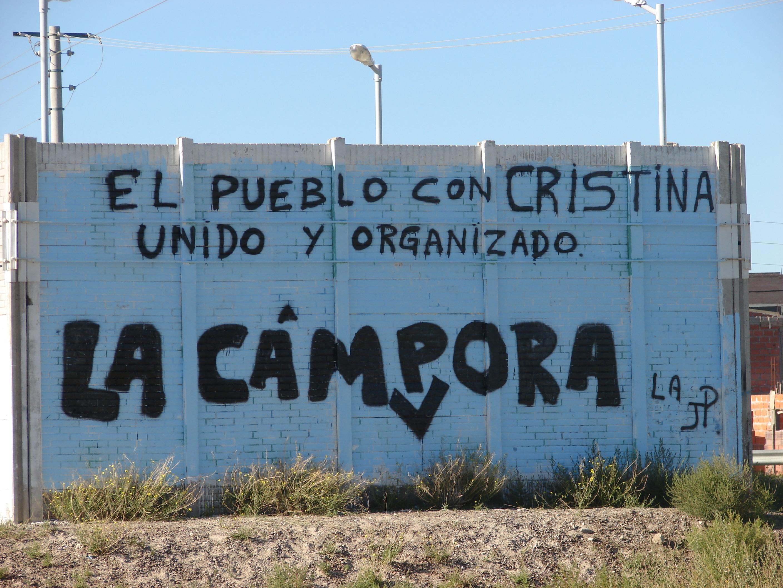 Pintadas en Puerto Madryn 01