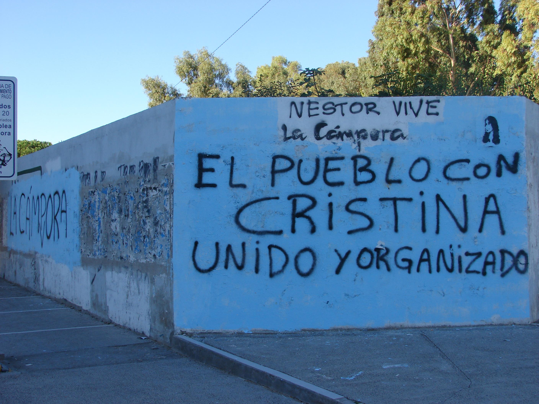 Pintadas en Puerto Madryn 02
