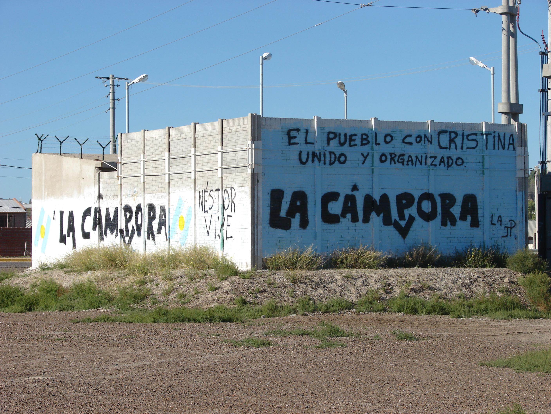 Pintadas en Puerto Madryn 05